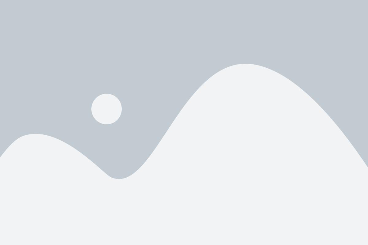 Mehr Leute - Startseite - [Cloned #8] 1