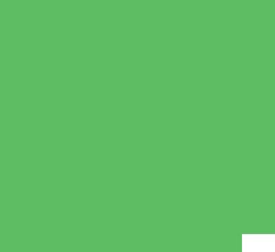 happydisplayElement-6-green