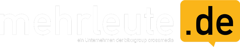 logo_mehr_leute_white_big_800x158_2020